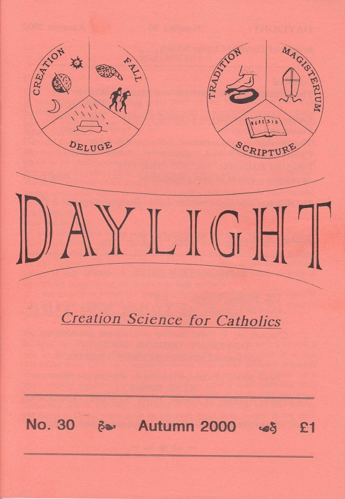 2000-daylight-cover
