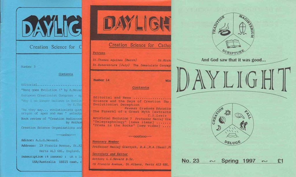 1990s-daylight-archived-editions