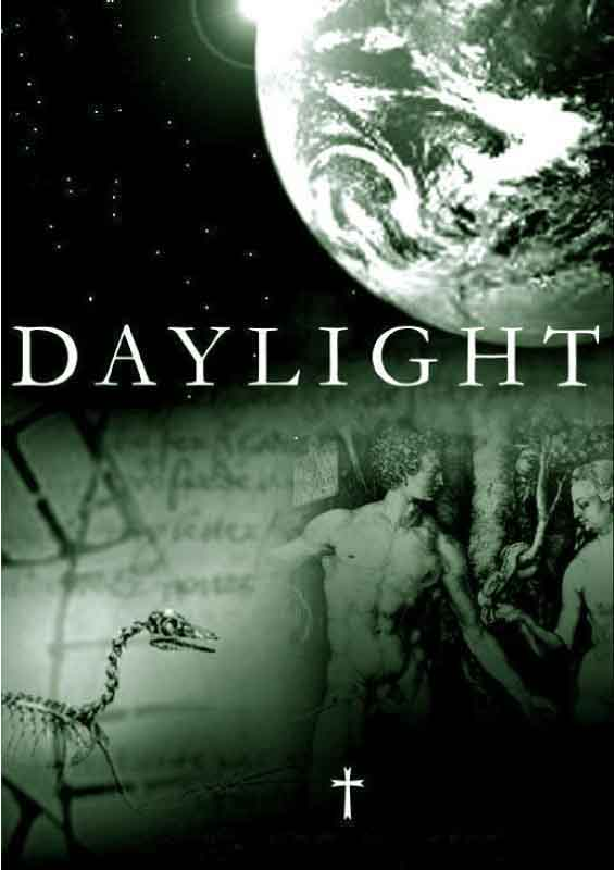 daylight-cover
